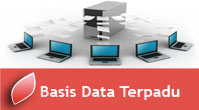 Basis data terpadu